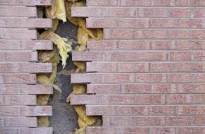 Avantages isolation mur creux